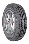 Cooper 225/75R15 102S WEATHER-MASTER S/T2 шип.