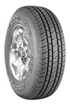 Cooper 275/55R20 117T DISCOVERER CTS