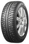 Bridgestone 215/45R17 87T Ice Cruiser 7000 шип. распр.