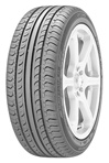 Hankook 225/60R16 98V Optimo K415