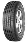 GT Radial 265/70R16 112H SAVERO HP